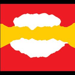 BRCAR