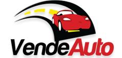 Vendeauto Portal de Automóveis